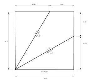 42-Winder-Set-Measurements