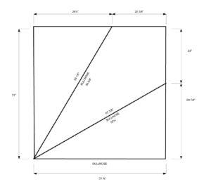48-Winder-Set-Measurements