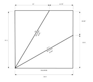 54-Winder-Set-Measurements