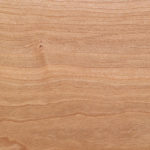 American Cherry (Stair Treads Canada)