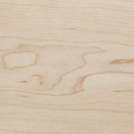 Canadian maple (Stair Treads Canada)