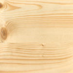 knotty pine (Stair Treads Canada)