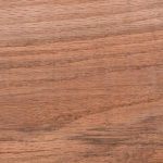 red oak (Stair Treads Canada)