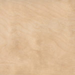 birch (Stair Treads Canada)